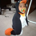 funny-kids-costumes-06-ss