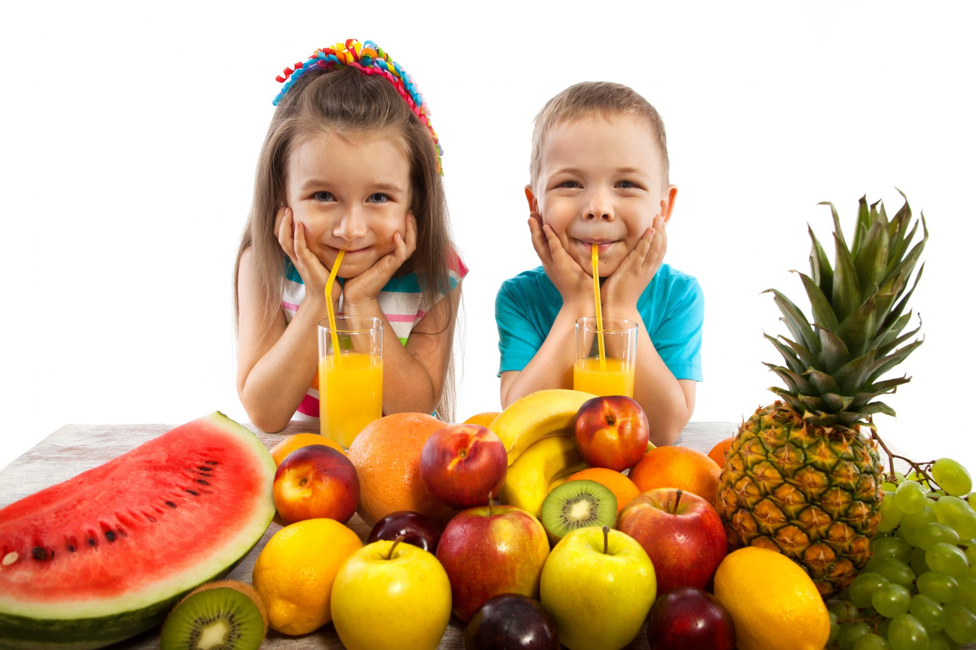 fruits healthy skin healthy fruit to eat