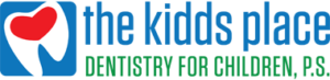 kidds_place_logo