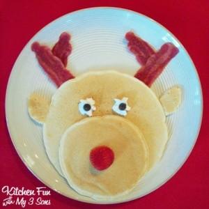 Rudolph-Pancakes-Breakfast_PM