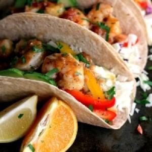 rosemary-citrus-shrimp-tacos-4a-200x300
